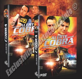 Cover Dvd Fr