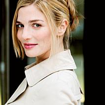 Daniela Wutte