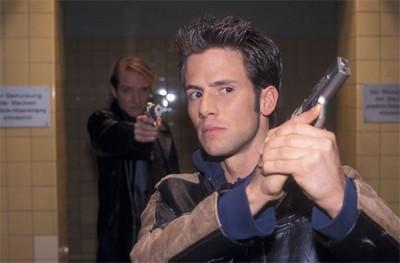 Christian Oliver Alarm Für Cobra 11