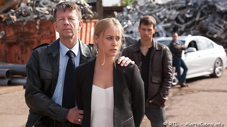 image de l'épisode 271